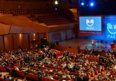 Congresso nazionale Ipasvi, fissate le date: appuntamento a Roma dal 5 al 7 marzo 2018
