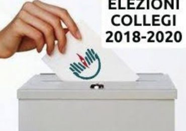 Elezioni Ipasvi Palermo: brogli e voti contraffati, i Carabinieri sequestrano le schede elettorali