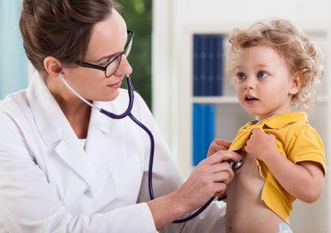 Infermieri pediatrici e malattie rare, c'è un'interrogazione parlamentare