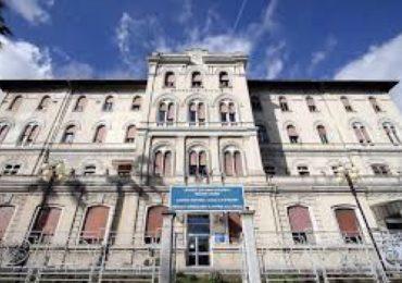 Maltrattamenti in ospedale: Ipasvi La Spezia invita i Cittadini a fidarsi delle buone professionalità 1
