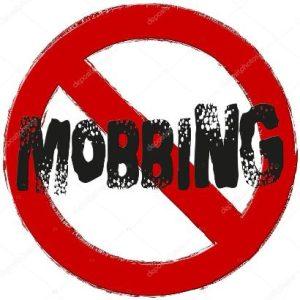 Mobbing in corsia: come riconoscerlo e combatterlo 1