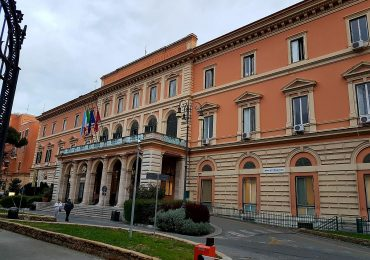 Roma, Umberto I: dipendenti dovranno restituire indennità percepite