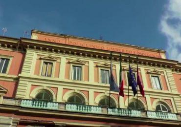Umberto I, gli infermieri in graduatoria scrivono a IPASVI, Zingaretti e Lorenzin: basta cooperative e agenzie interinali!