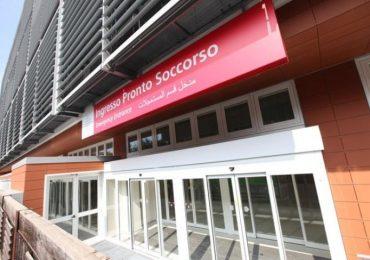 Bologna, pronta disponibilità obbligatoria al Sant'Orsola Malpighi: la Rsu non ci sta