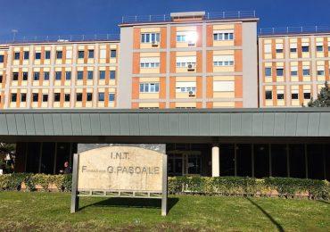 Campania, la Regione dice no alla stabilizzazione di 11 dipendenti della Fondazione Pascale