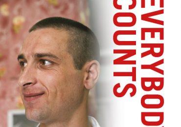 """""""Con l'HIV non si scherza. Proteggi te stesso e gli altri!"""", la campagna social del Ministero della Salute"""