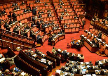Ddl Lorenzin, approvazione in tempi da record al Senato