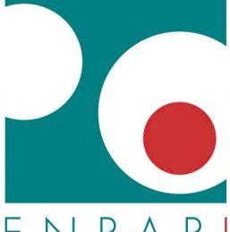 Gestione separata Enpapi: la degenza ospedaliera 1