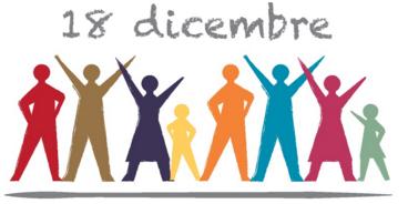 Giornata internazionale per i diritti dei migranti, Ipasvi Firenze-Pistoia: «Fenomeno che interessa da vicino noi infermieri»