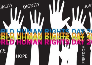 Giornata mondiale dei diritti umani, Ipasvi Firenze-Pistoia: «La loro tutela è nel Dna di ogni infermiere»