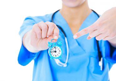 Gufi o allodole? Le alterazioni del bioritmo negli infermieri turnisti