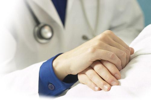 Il ruolo dell'infermiere counselor nella cura dello scompenso cardiaco