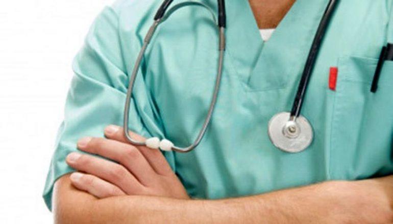 Infermiere e personale ausiliario: attribuzione e responsabilità infermieristica