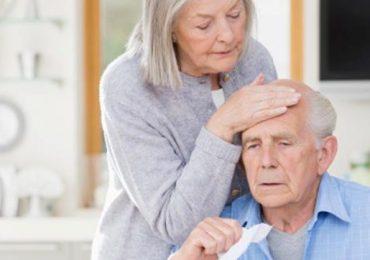 Influenza e anziani, online un nuovo corso