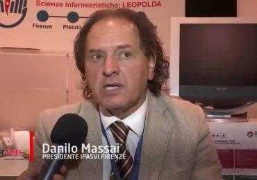 Ipasvi Firenze-Pistoia sulla nascita di Fnopi: «Giornata storica per la professione»