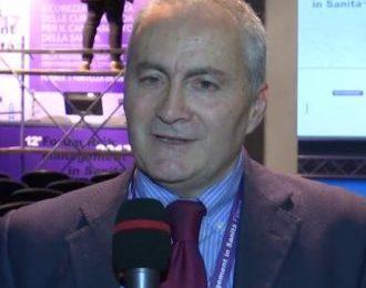 Ipasvi Milano, Di Martino replica a Muttillo: «Prima ha annullato il voto, poi mi ha dato uno schiaffo» 1