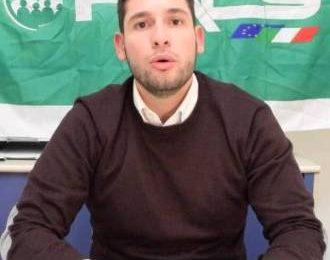 Ipasvi Milano, Di Martino replica a Muttillo: «Prima ha annullato il voto, poi mi ha dato uno schiaffo»