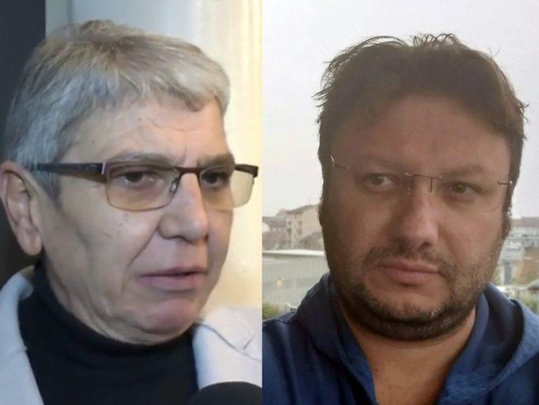 Ipasvi Torino al voto, due le liste in campo, con due candidature autonome
