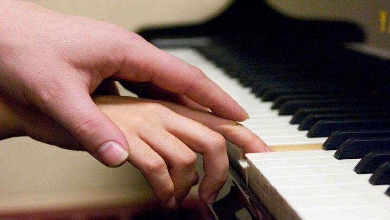 Musicoterapia: un beneficio riabilitativo
