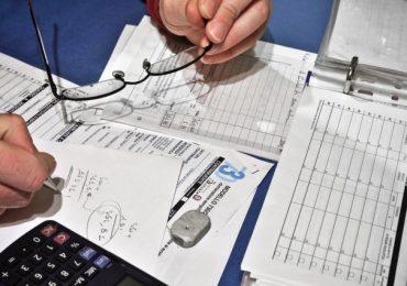 Sistemi di pagamento del saldo 2016: PagoPa, F24 e Carta di credito Enpapi