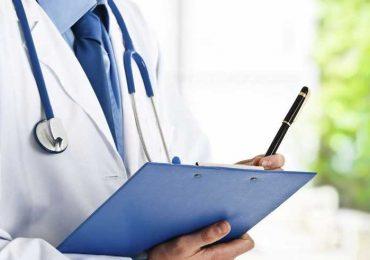 Triplo screening per prevenzione mortalità: lo studio