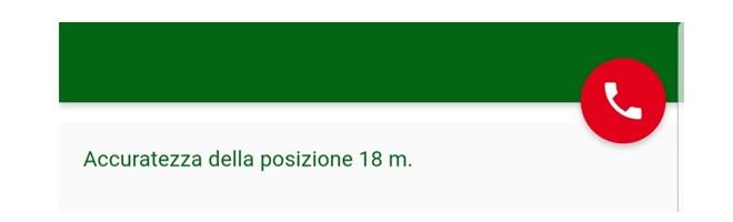 """Vi presentiamo """"DAE RespondER"""" l'app salvavita creata dal sistema 118 dell'Emilia Romagna 13"""