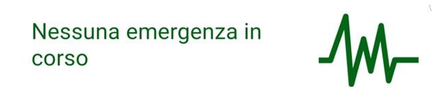 """Vi presentiamo """"DAE RespondER"""" l'app salvavita creata dal sistema 118 dell'Emilia Romagna"""