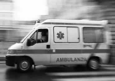 """""""A tutti voi, medici, infermieri e operatori va il nostro sincero e sentito grazie di cuore!"""""""