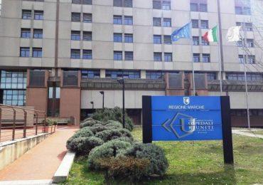 Ancona, persistono i gravi disagi per gli infermieri del Blocco operatorio di Torrette