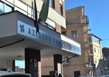 Asl Teramo: negata aspettativa non retribuita a 17 infermieri