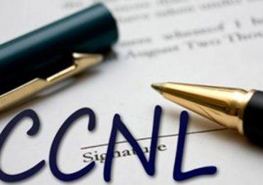 Ccnl, quale futuro per la sanità italiana?