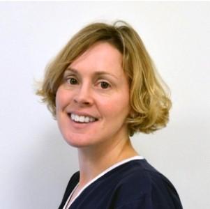 Consultant Nurse in Dermatology: aumentano le figure infermieristiche altamente specializzate nel Regno Unito 1