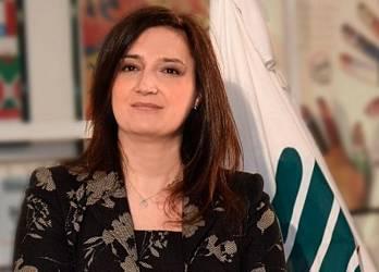 Elezioni nazionali Federazione Ipasvi: plebiscito per la riconferma del gruppo Mangiacavalli