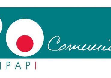 Enpapi rinnova il bando per i trattamenti di assistenza 2018