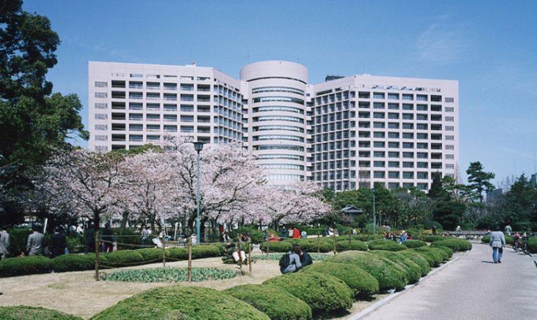 Giappone, robot umanoidi per ridurre il carico di lavoro degli infermieri