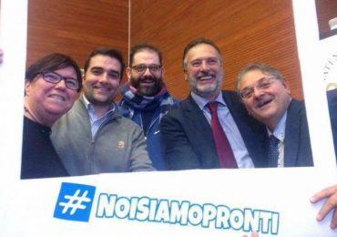 Il Nursind risponde al movimento #noisiamopronti: pochezza di contenuti e demagogia a sostegno di un partito politico 2