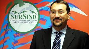 Il Nursind risponde al movimento #noisiamopronti: pochezza di contenuti e demagogia a sostegno di un partito politico