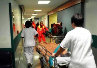 L'infermiere è sempre presente per il paziente: pronto a reagire con orgoglio, determinazione e professionalità