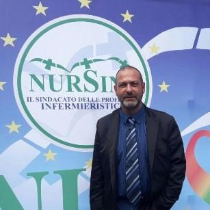 Nursind: «Solo politiche di apparenza per il DEAS di Careggi. Decine di pazienti nei corridoi e sulle barelle per giorni» 1