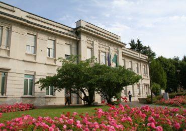 Pavia, intruso tenta di stuprare 84enne ricoverata in Ospedale