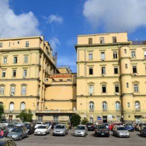 """Policlinico """"Vanvitelli"""" di Napoli: MIC & PS chiede la revoca del bando di gara per lavoro in somministrazione"""