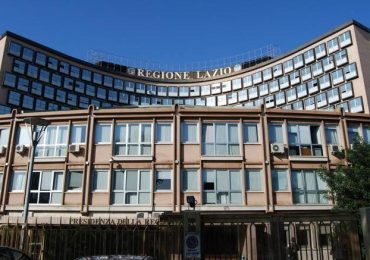 Regione Lazio, è polemica sui metodi di reclutamento degli infermieri e sulla retribuzione dei tirocinanti 2