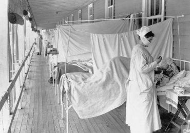 Sei ancora convinto di non aver bisogno della vaccinazione antinfluenzale?