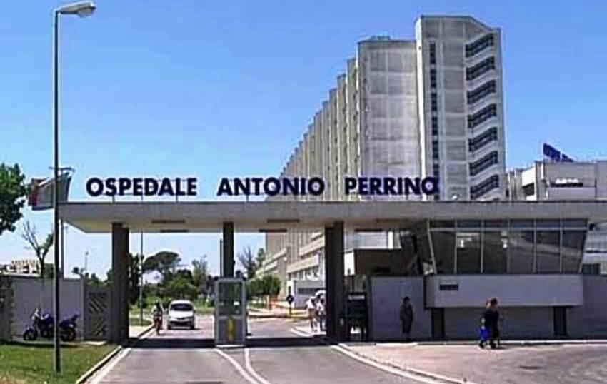 Stalking nel reparto di Malattie infettive: condannati due infermieri sindacalisti 1