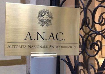 Anticorruzione e sanità: le misure previste dall'Anac