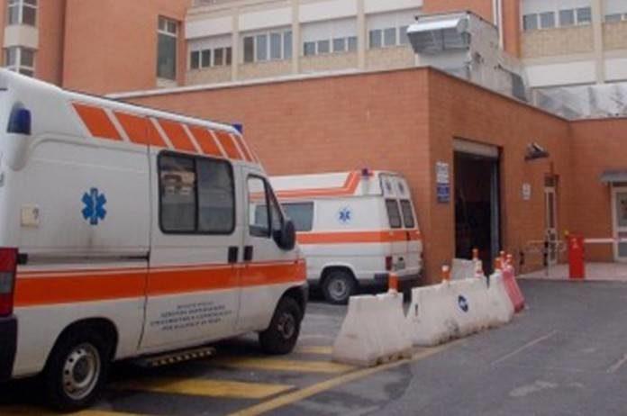 Bari, mancano i mezzi per il trasporto dei pazienti bariatrici