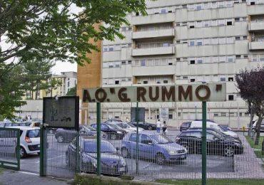 Benevento, l'infermiera accusata di razzismo querela per diffamazione il mediatore culturale 1