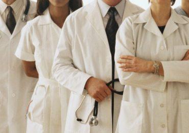Dirigenza medica e sanitaria: Cgil e Uil revocano lo sciopero