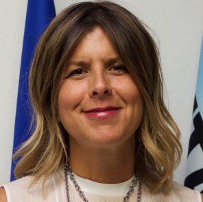 Enpapi News: intervista ad Alessandra Bencini