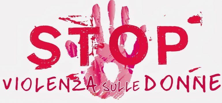 Il codice rosa: supporto, accoglienza e assistenza alla donna vittima di violenza sessuale